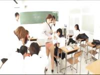 Helpless Teacher 02  (CEN)